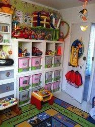 jeux pour les enfants. Black Bedroom Furniture Sets. Home Design Ideas